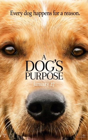 dogs_purpose