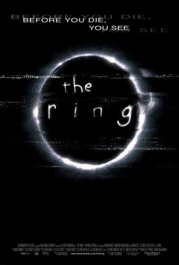 ring_ver2