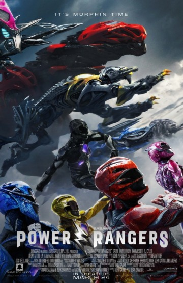 power_rangers_ver19