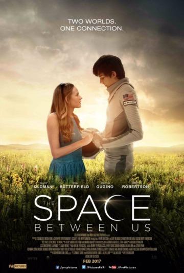 space_between_us_ver5