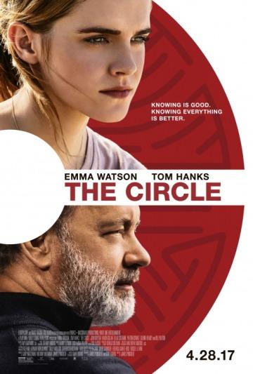 circle_ver2