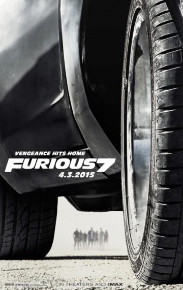 furious_seven_ver2.jpg