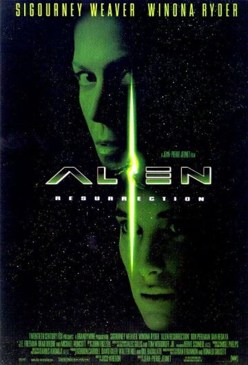 alien_resurrection_ver3