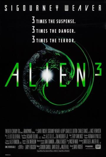 alien_three_ver2