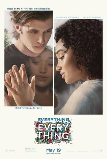 everything_everything_ver2