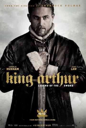 king_arthur_legend_of_the_sword_ver6