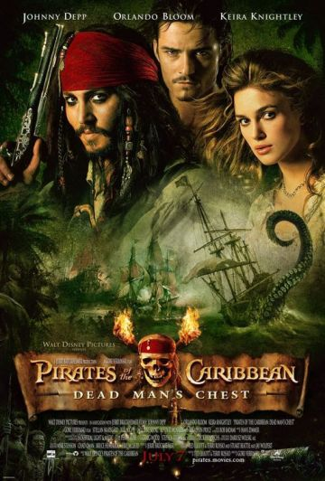 pirates_of_the_caribbean_dead_mans_chest_ver2
