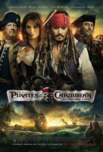 pirates_of_the_caribbean_on_stranger_tides_ver9