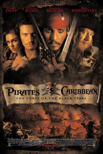 pirates_of_the_caribbean_ver3