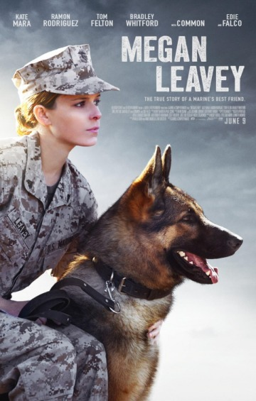 megan_leavey_ver2