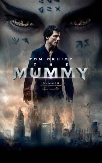 mummy_ver3