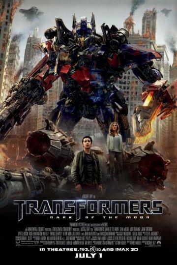 transformers_dark_of_the_moon_ver5.jpg