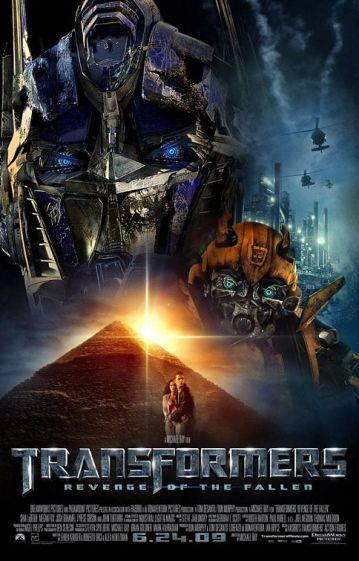 transformers_revenge_of_the_fallen_ver6.jpg