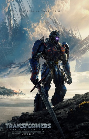 transformers_the_last_knight_ver2