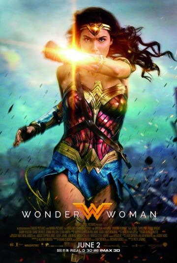 wonder_woman_ver6