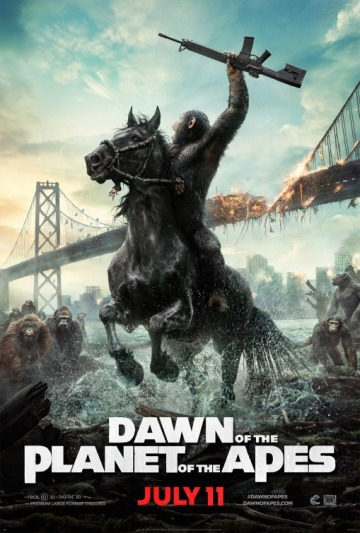 dawn_of_the_planet_of_the_apes_ver6