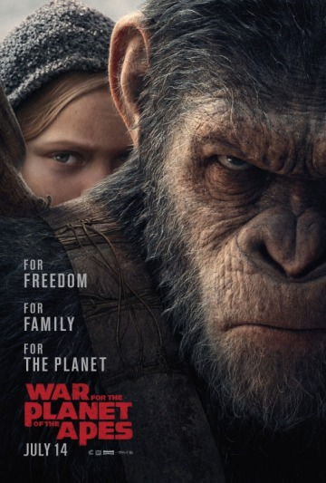 war_for_the_planet_of_the_apes_ver2