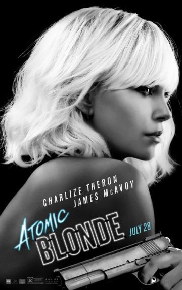 atomic_blonde_ver3