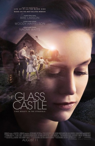 glass_castle_ver2