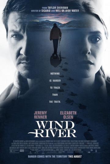 wind_river_ver2