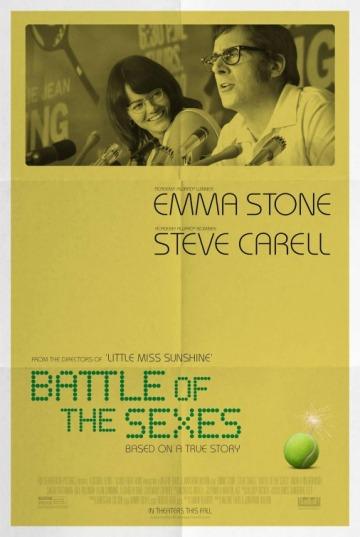 battle_of_the_sexes_ver2