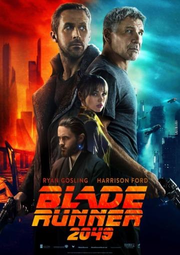 blade_runner_twenty_forty_nine_ver4