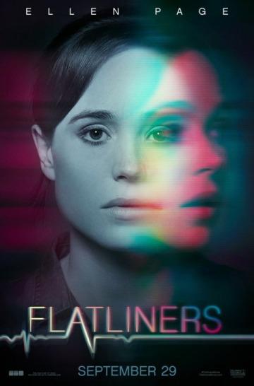 flatliners_ver4