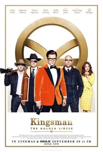 kingsman_the_golden_circle_ver22
