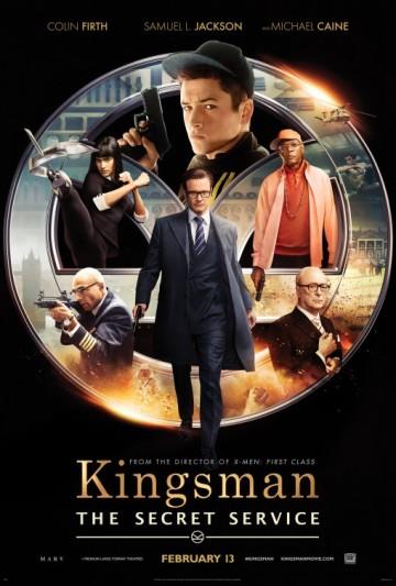 kingsman_the_secret_service_ver7