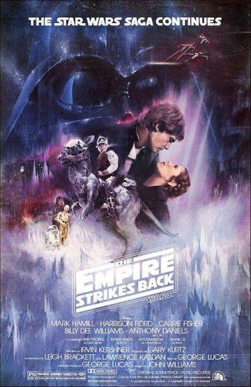 empire_strikes_back_ver2