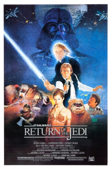 return_of_the_jedi_ver2