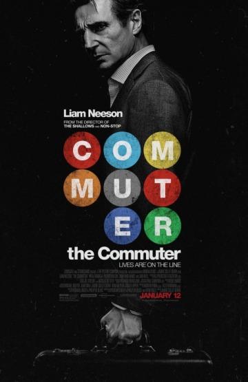 commuter_ver2