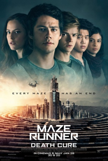 maze_runner_the_death_cure_ver2