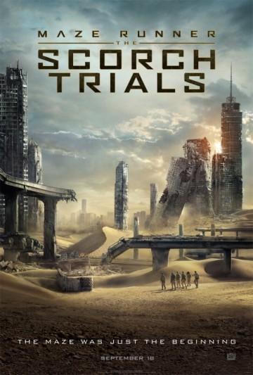 maze_runner_the_scorch_trials.jpg