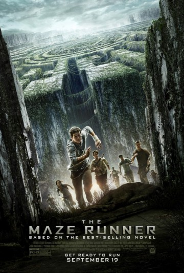 maze_runner_ver2
