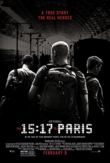 fifteen_seventeen_to_paris