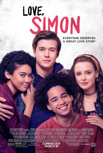 love_simon_ver2