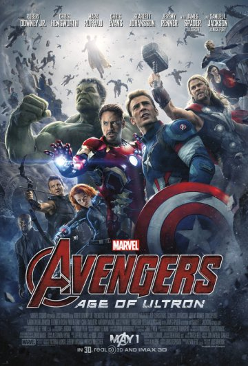 avengers_age_of_ultron_ver11