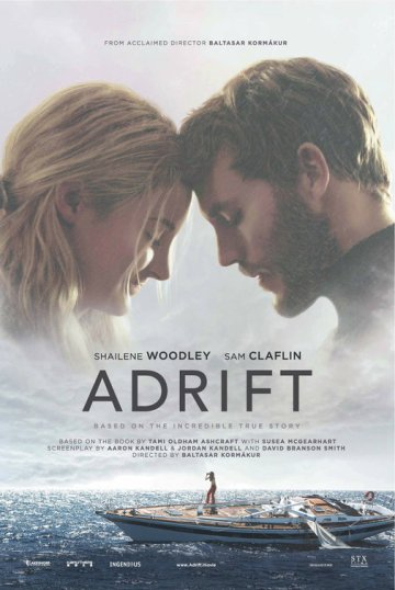 adrift_ver2