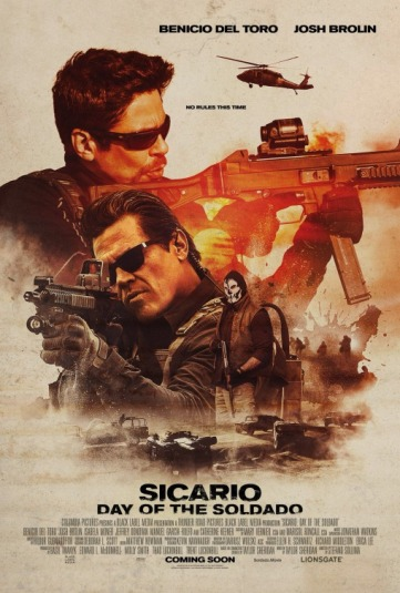 sicario_day_of_the_soldado_ver5