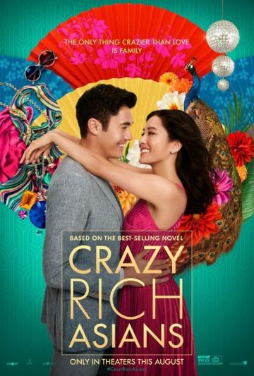 crazy_rich_asians