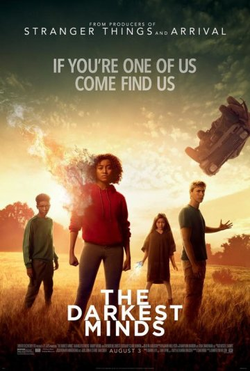 darkest_minds_ver2