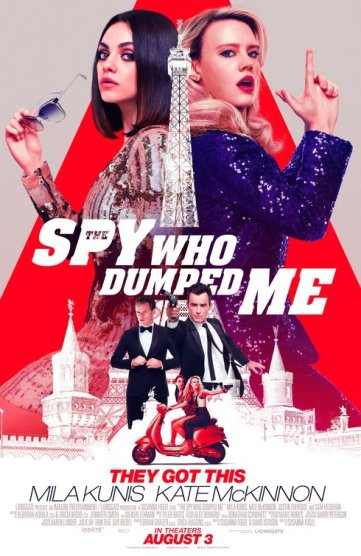 spy_who_dumped_me_ver6