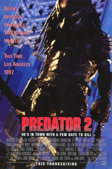 predator_two_ver1