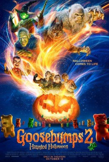 goosebumps_two_haunted_halloween_ver3