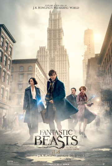 fantastic_beasts_and_where_to_find_them_ver4