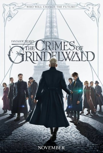 fantastic_beasts_the_crimes_of_grindelwald_ver14