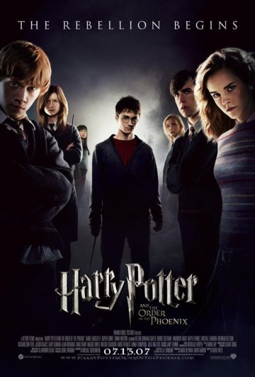 harry_potter_and_the_order_of_the_phoenix_ver2