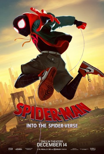 spiderman_into_the_spiderverse_ver5